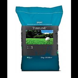 "Семена газонной травы  ""LGC SPORTIVNY"" 3 кг."