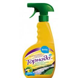 Торнадо БАУ 0,7 л. гербицид от сорняков