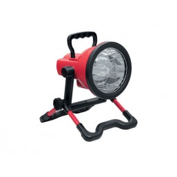 Прожектор с энергосберегающей лампой 32 W MATRIX 93216