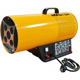 Газовый нагреватель с прямым нагревом BLP 17M ак/0 Master