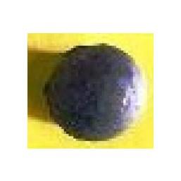 Грузило Дробинка 7 гр в пачке 100 шт