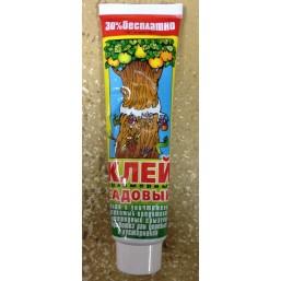 Клей садовый Инсектицид  130 гр.