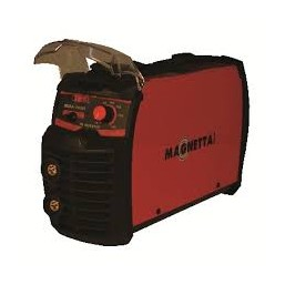 Инверторный сварочный аппарат MMA-160 IGBT MAGNETTA