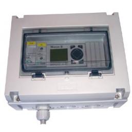 Контроллер пауза / работа  IF0103 для сист. тумана InterFog