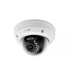 Мегапиксельная IP-видеокамера для помещений NOVICAM IP 95NR