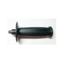 Ручка для УШМ-115/650