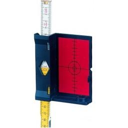 Прицельное устройство с метром Stabila 07428