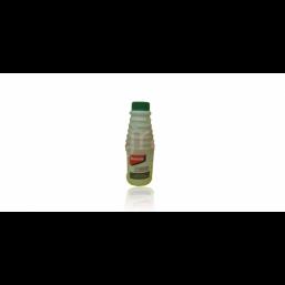 Масло  для смазки цепей 1 л.    (OEM-196-01010)