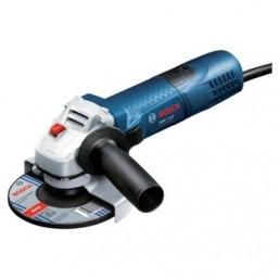 Углошлифмашина до 1.5 кВт Bosch GWS 7-115 0601388101