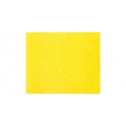 """Лист шлифовальный ЗУБР """"МАСТЕР"""" универсальный на бумажной основе, Р400, 230х280мм, 5шт"""