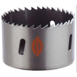 Коронка биметаллическая HSS-Bimetal Hawera 19мм