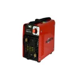 Инверторный сварочный аппарат MMA-200L IGBT MAGNETTA