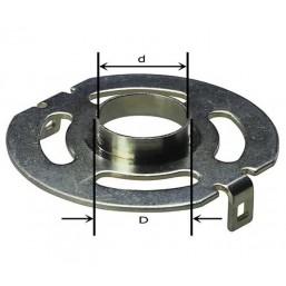 Копировальное кольцо KR-D 30,0/OF 1400 492185