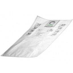 Мешок-пылесборник 498410