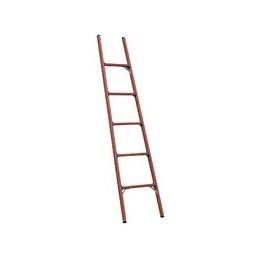 30215943 Лестница  диэлектр. 1х9 ЛСПД-3,5 Евро Мг (04180)