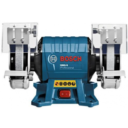 Точило Bosch GBG 8