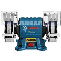 Точило Bosch  GBG 6