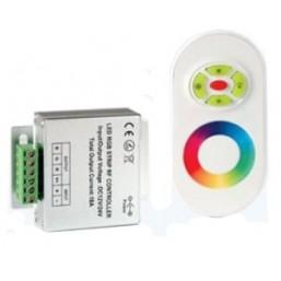 Контроллер Gauss для светодиодной ленты PC201013144