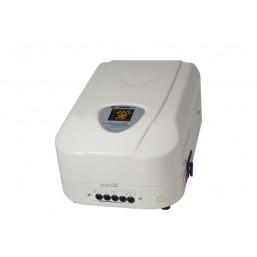 Стабилизатор PC-TSD 10,000 VA Наст. белый