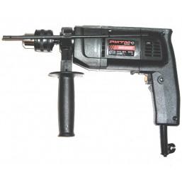 МЭС-450ЭР«Ритм» дрель 450 Вт, патрон  13мм, 0-800 об/мин., реверс