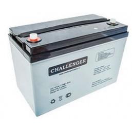 Аккумуляторная батарея Challenger A6-180