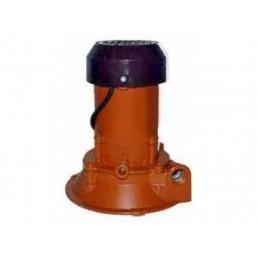 «Агидель-Малыш» водяной насос поверхностный, 370Вт, 220V2, 6,0м³/ч
