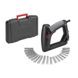 SKIL 8200LC Электрический степлер