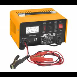Зарядное устройство (ING-CB1601)