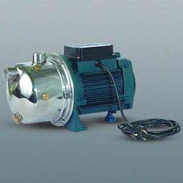 БСЦН-0,5-30-У 1.1 Эл.насос бытовой струйно-центробежный