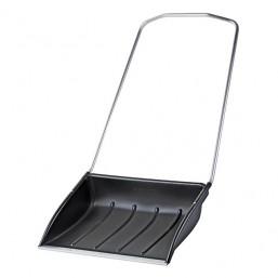 Скрепер-волокуша для уборки снега (143020)