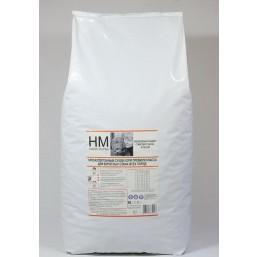 Корм НМ гипоаллергенный для взрослых собак всех пород с  ягненком и рисом 15 кг.