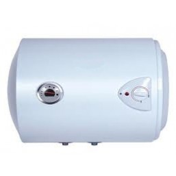 Электрический водонагреватель накопительного типа Келет DSZF15-Y6A, 80l, horizontal