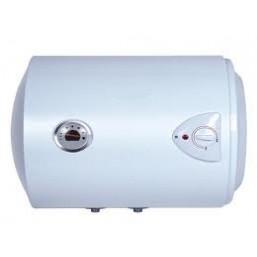 Электрический водонагреватель накопительного типа Келет DSZF15-30Y6F *