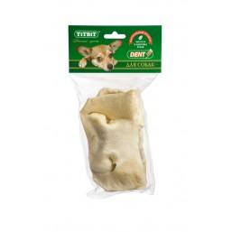 Нос телячий бабочка 2- мягкая упаковка 3093