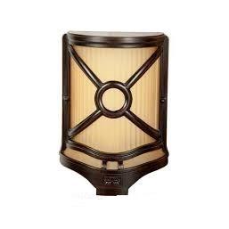 Светильник ZH M-XTY-092-W Brone(настен)