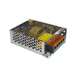 Блок питания LED 5985-904 AC 12V DC 50W 4.16A IP20