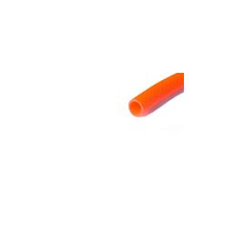 Шланг оранжевый d 20 25м
