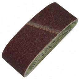 Шлифовальная лента для ЛШМ-75/800, ЛШМ-75/900