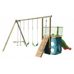 30014266 Детская комплекс LI700