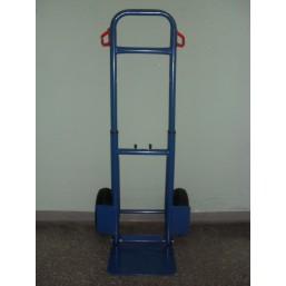 30050156 Тележка ручная НT-2086Н, 150кг