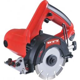 Циркулярная пила HTT MC-125 1500W Диаметр диска/шпинделя: 125/22,23мм