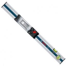 Лазерный дальномер R60 0601079000