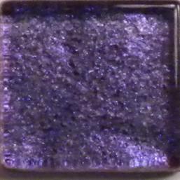 Галька нефритовая NS010 (фиолетовая), 3-5 см,  1 кг.