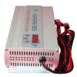 Зарядное устройство SC-2412