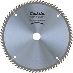 Пильные диски 190х20х72 A-86359 Makita