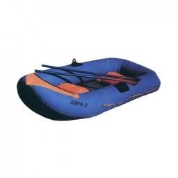 Лодка Лира 2 14016