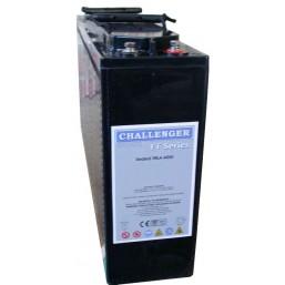 Аккумуляторная батарея Challenger A12FTL-185