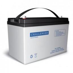 Аккумуляторная батарея Challenger (AGM) A12-100S