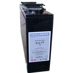 Аккумуляторная батарея Challenger A12FT-125S