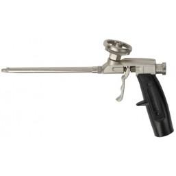 """Пистолет STAYER """"MASTER"""" """"EconoMax"""" для монтажной пены, облегченный"""